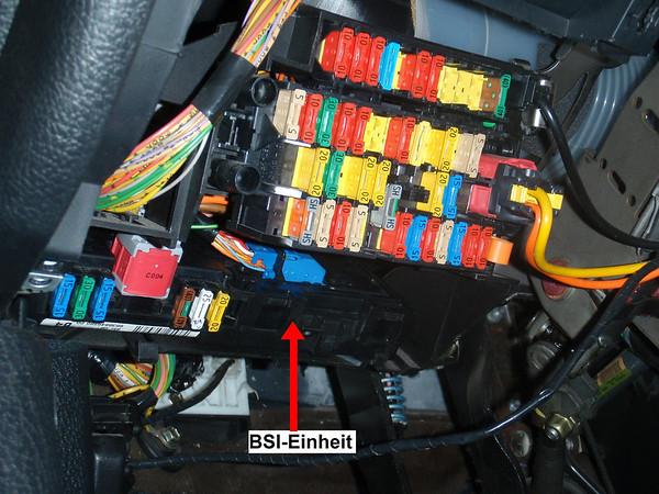 Peugeot 406 air conditioning wiring diagram wiring diagram peugeot 307 wiring electrical drawing diagram at air con problems 406 rh aussiefrogs peugeot 406 swarovskicordoba Gallery
